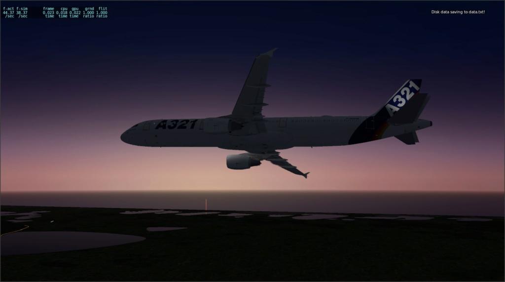 Uma imagem (X-Plane) - Página 40 Snap_227