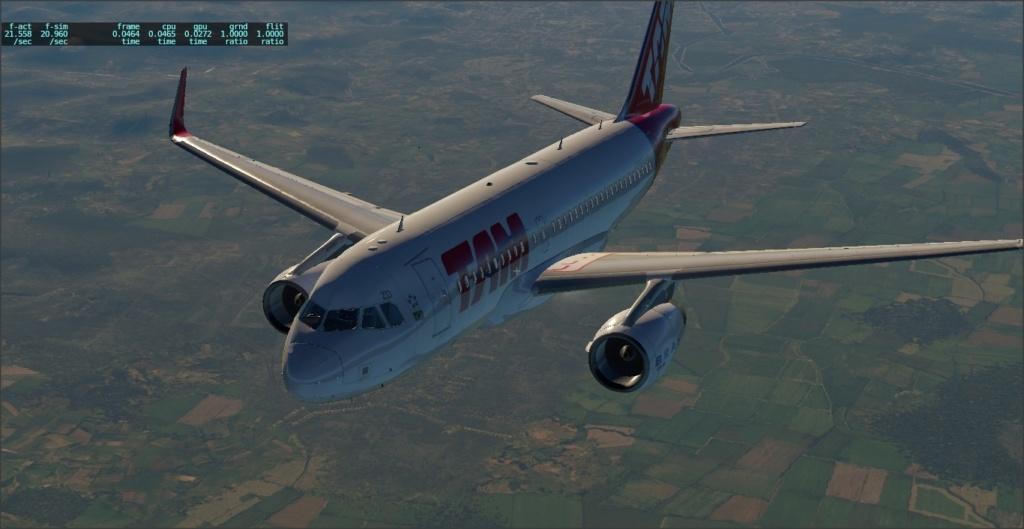 Uma imagem (X-Plane) - Página 3 Snap_229