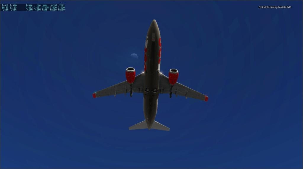 Uma imagem (X-Plane) - Página 4 Snap_230