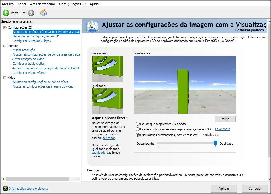 Microsoft Flight Simulator. - Página 20 Snap_237