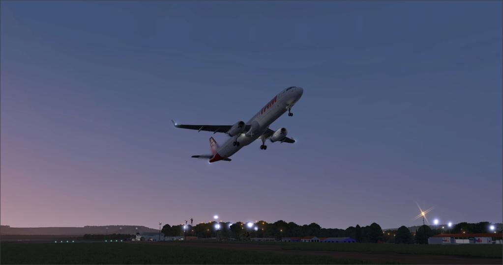 Uma imagem (X-Plane) - Página 16 Snap_249