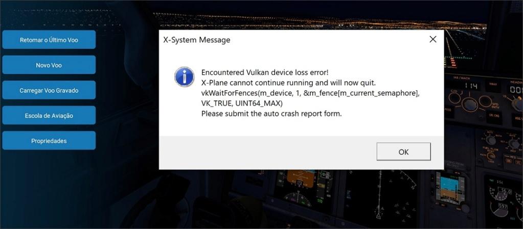 problemas com vulkan Snap_250
