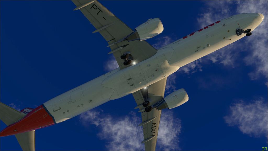 Uma imagem (X-Plane) - Página 16 Snap_251