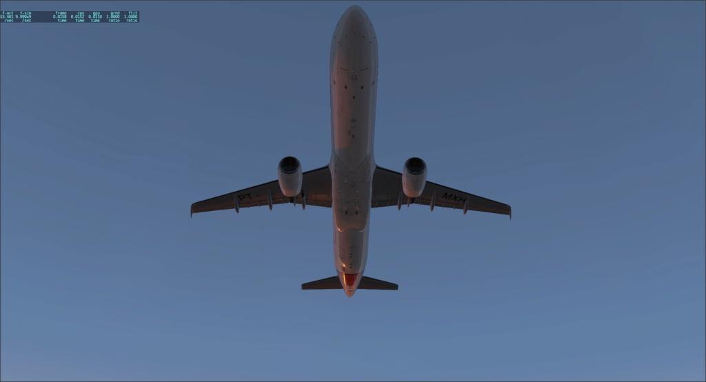 Uma imagem (X-Plane) - Página 17 Snap_253