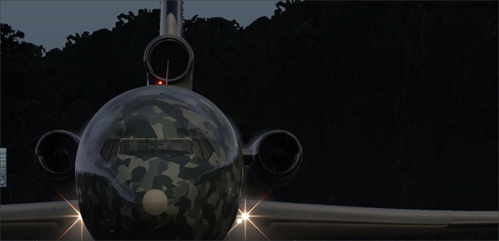 Uma imagem (X-Plane) - Página 24 Snap_261