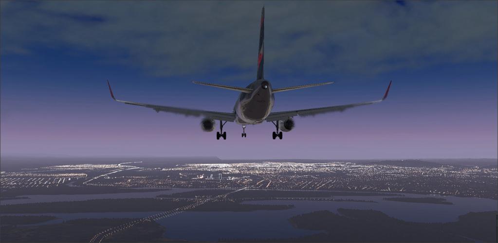 Uma imagem (X-Plane) - Página 24 Snap_262