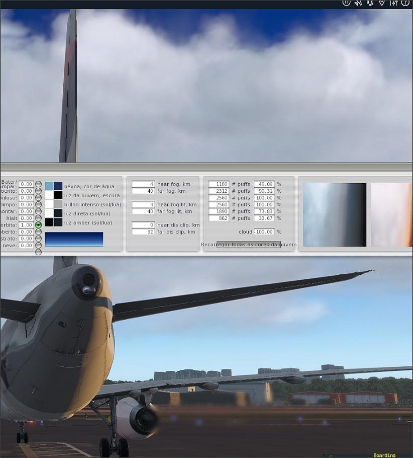 Uma imagem (X-Plane) - Página 24 Snap_263