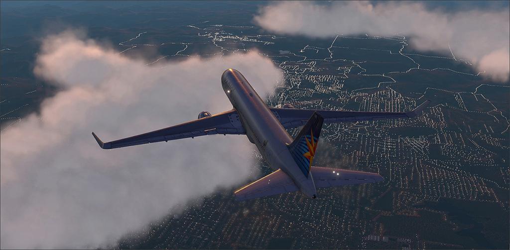 Uma imagem (X-Plane) - Página 24 Snap_265