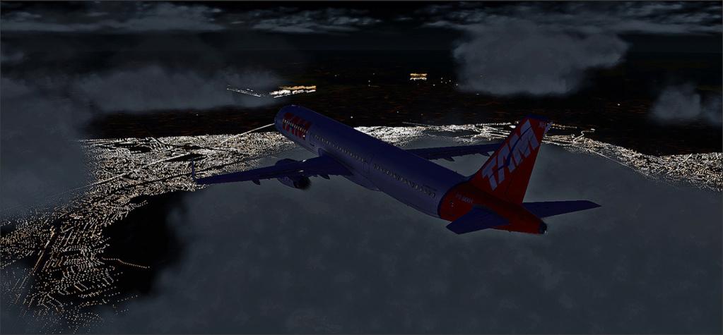 Uma imagem (X-Plane) - Página 24 Snap_266