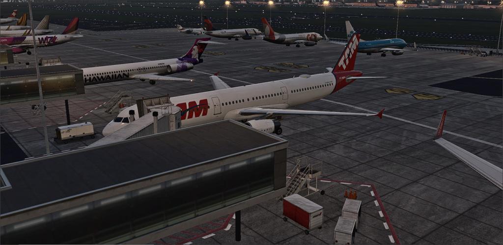 Vôo de Florianópolis(SBFL) à Londrina(SBLO), Airbus A-321 /Tam Snap_269