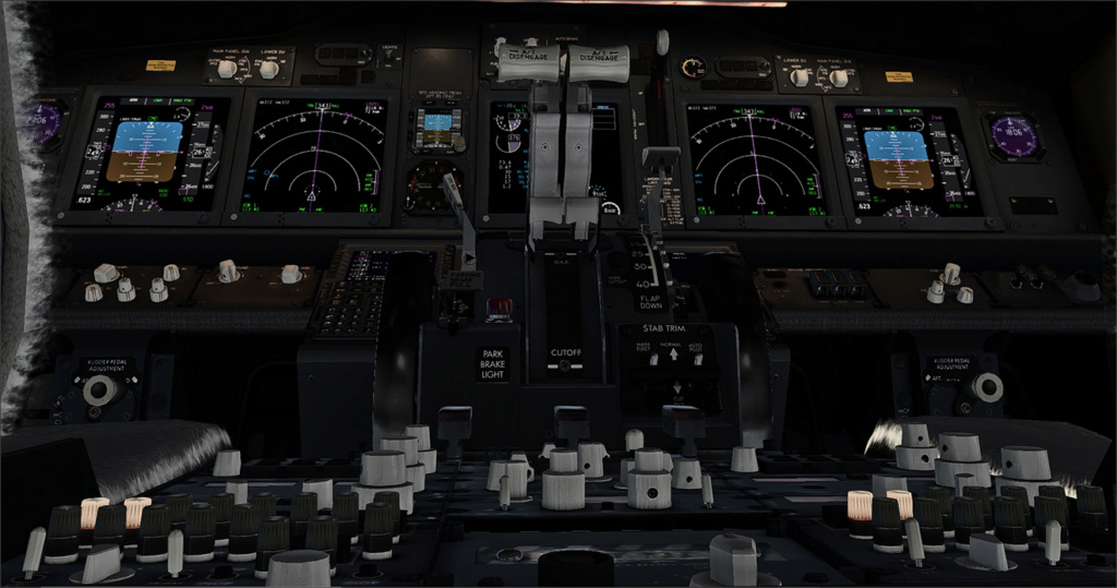 Uma imagem (X-Plane) - Página 24 Snap_287
