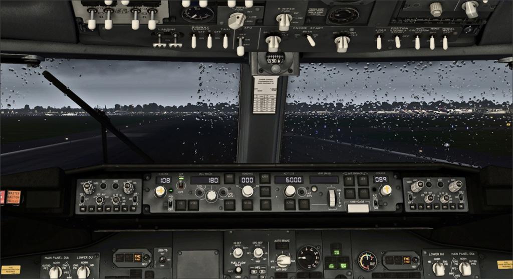 Uma imagem (X-Plane) - Página 25 Snap_288