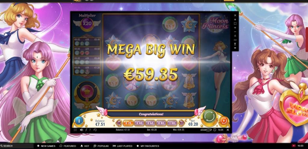 Screenshoty naszych wygranych (minimum 200zł - 50 euro) - kasyno - Page 20 111