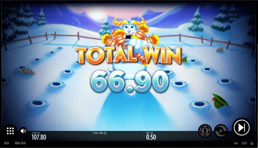 Screenshoty naszych wygranych (minimum 200zł - 50 euro) - kasyno - Page 22 210