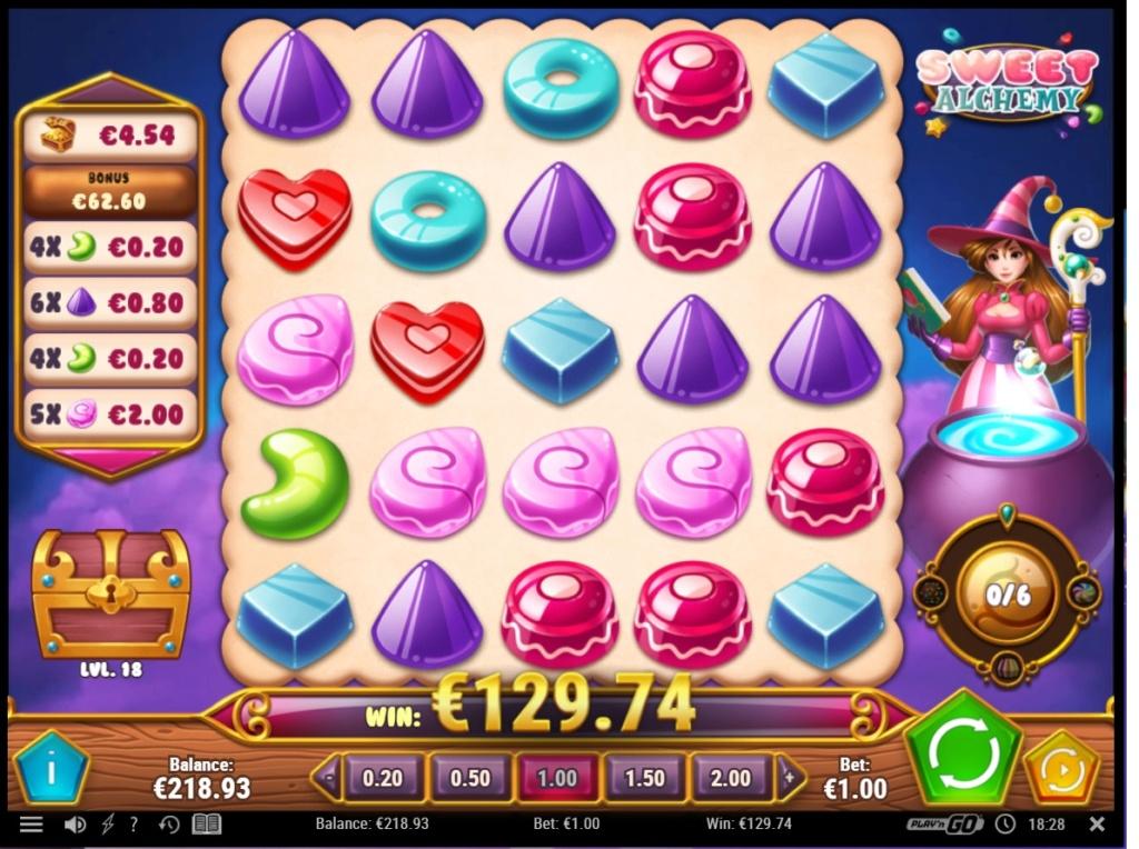Screenshoty naszych wygranych (minimum 200zł - 50 euro) - kasyno - Page 22 310
