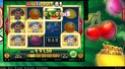 Screenshoty naszych wygranych (minimum 200zł - 50 euro) - kasyno - Page 20 Bezety10