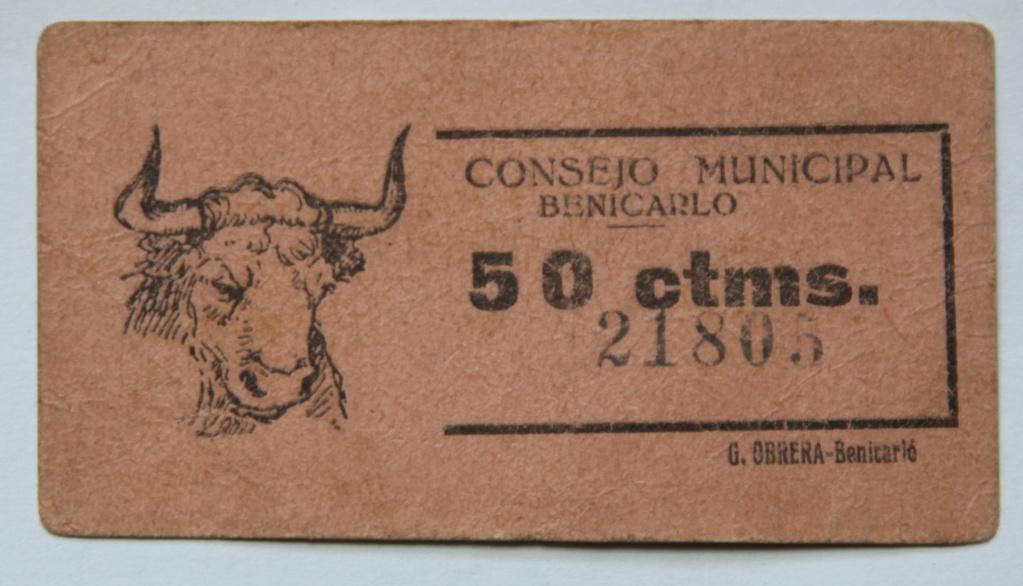 50 céntimos de Benicarló (Baix Maestrat) 1937 00_50c10