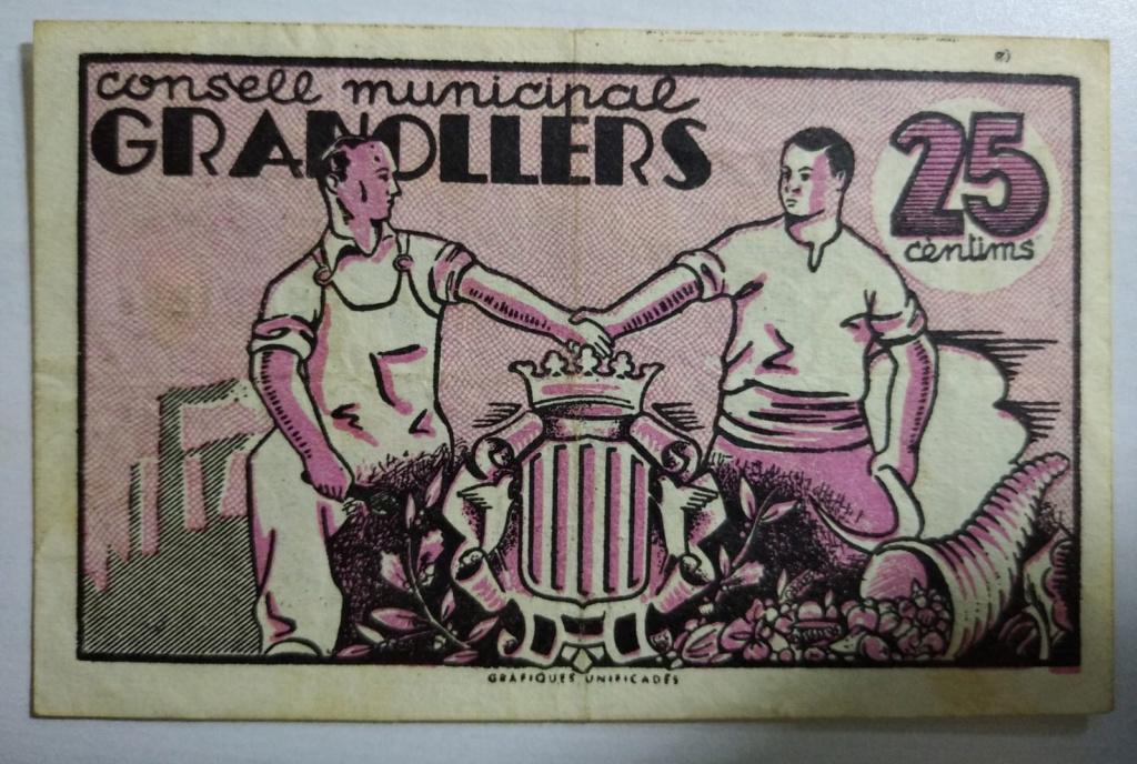 25 Ctms de Granollers, 1937  Anvers13