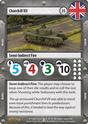 Tanks Release Schedule Bbx48-10