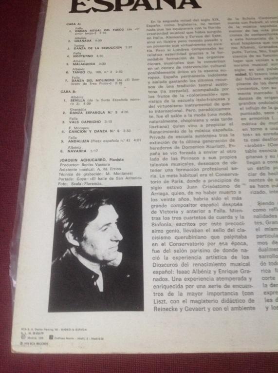 Vinilos con muy buen sonido - Página 2 Image112