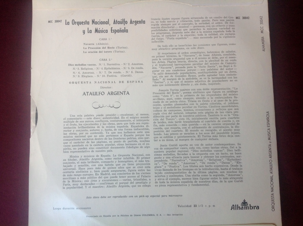 Vinilos con muy buen sonido - Página 2 Image125