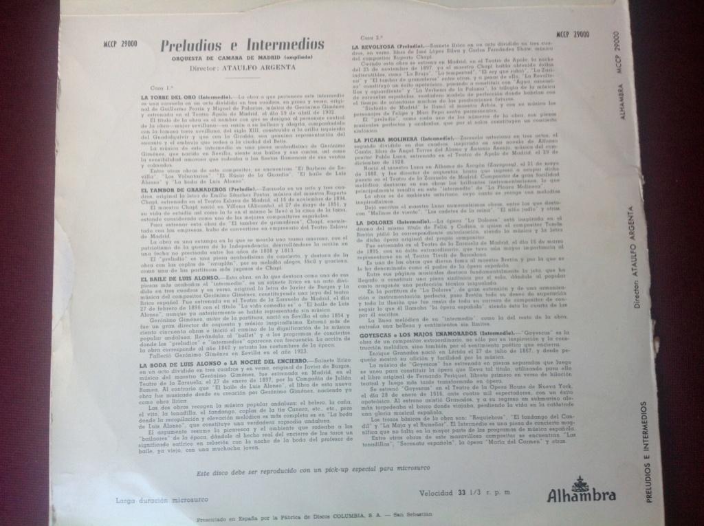 Vinilos con muy buen sonido - Página 2 Image127