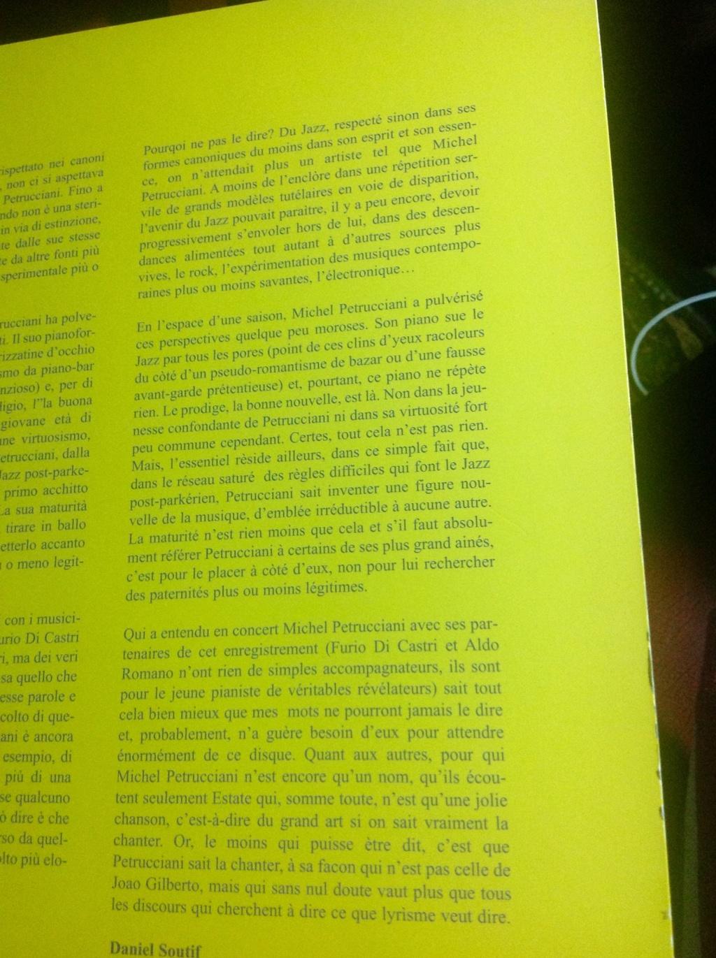 Vinilos con muy buen sonido - Página 2 Image179