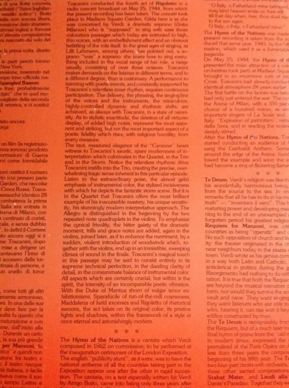 Vinilos con muy buen sonido - Página 2 Image231