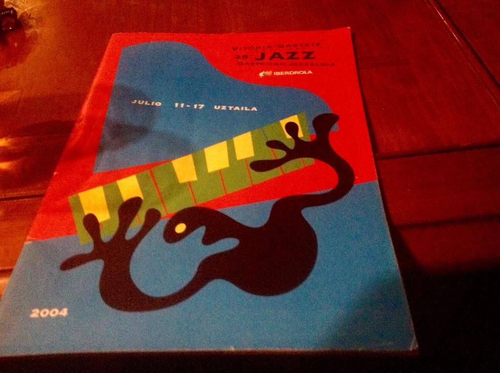 Un poco de jazz - Página 3 Image258