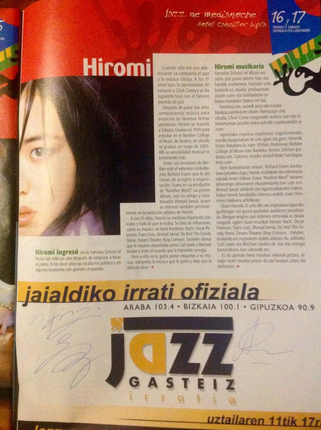 Un poco de jazz - Página 3 Image259