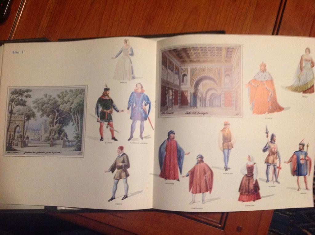 ¿AHORA ESCUCHAS...? - Página 37 Image28