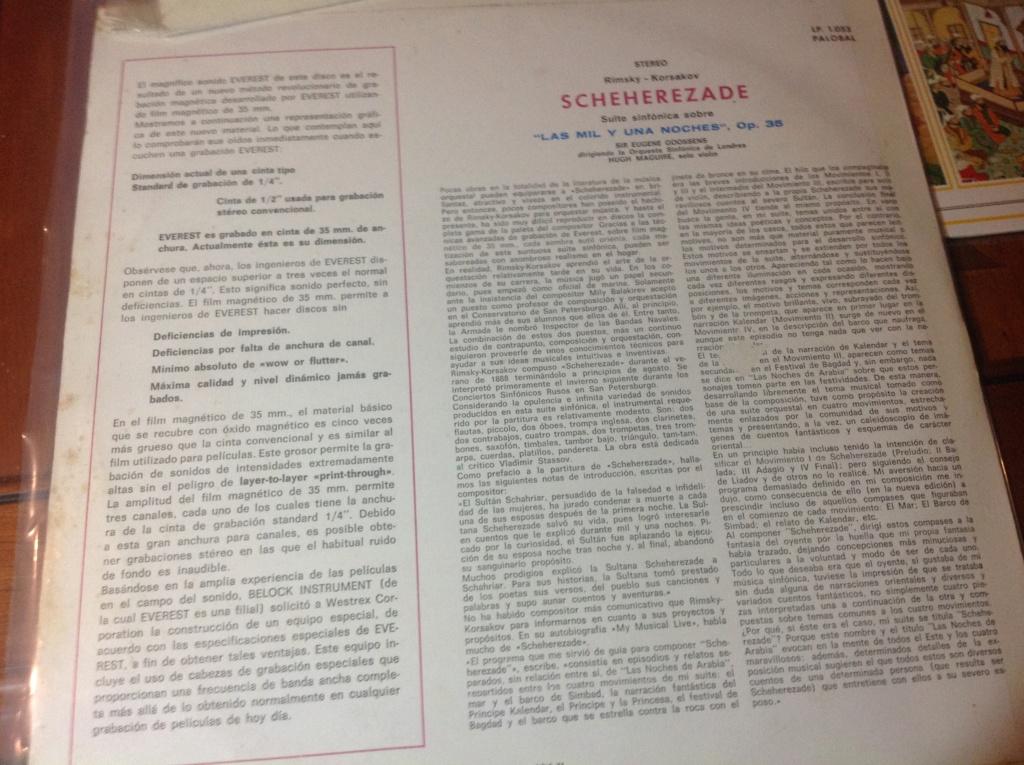 Que versión de Scheherazade de Rimsky korsakov os gustan más? Image347