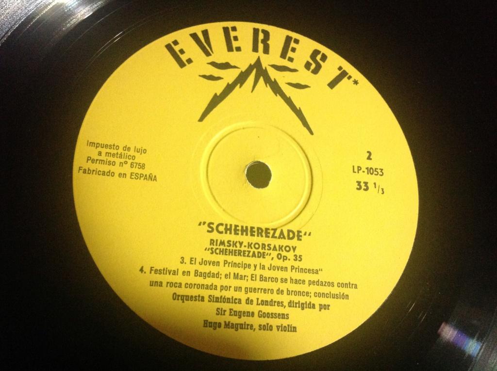 Que versión de Scheherazade de Rimsky korsakov os gustan más? Image352