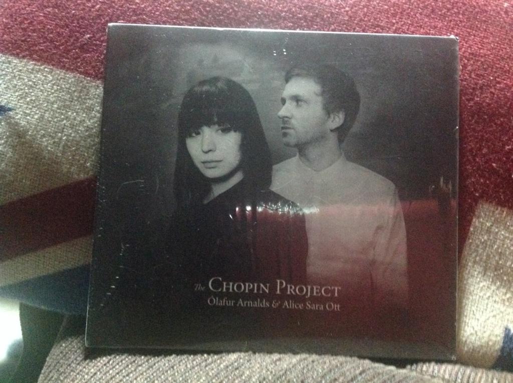 CDS DE GRAN CALIDAD - Página 7 Image490