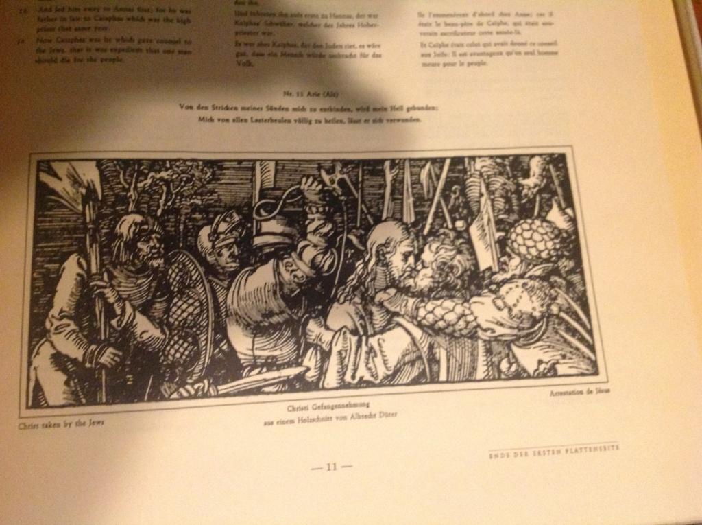 Vinilos con muy buen sonido - Página 5 Image514