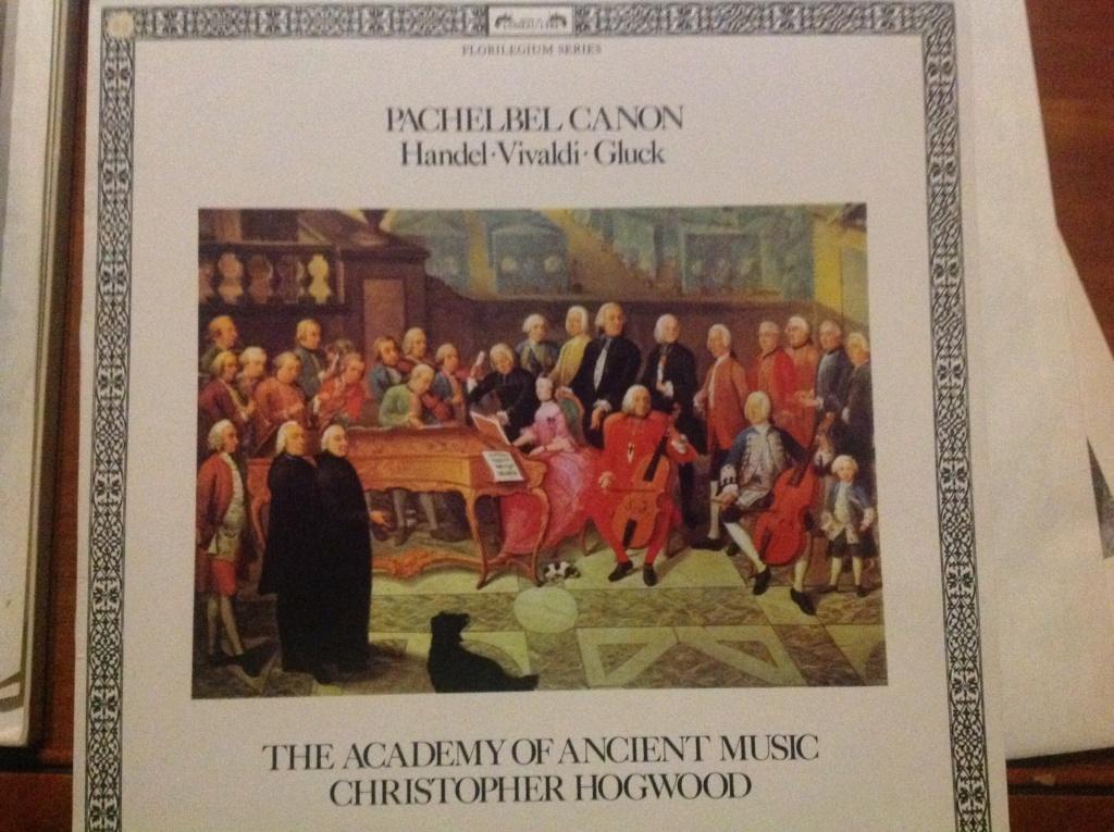 Música antigua - Página 6 Image538