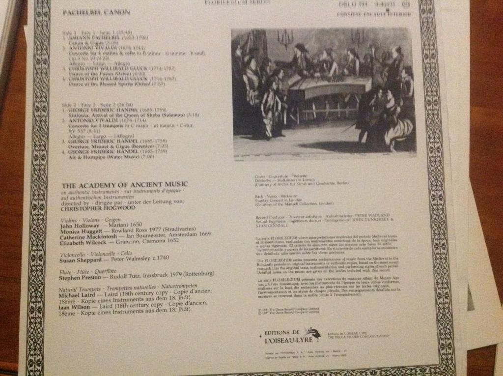 Música antigua - Página 6 Image539