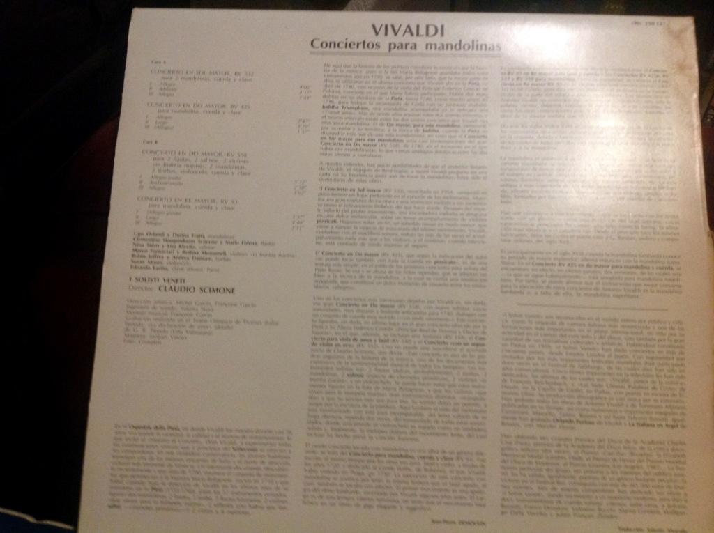 Música antigua - Página 6 Image541