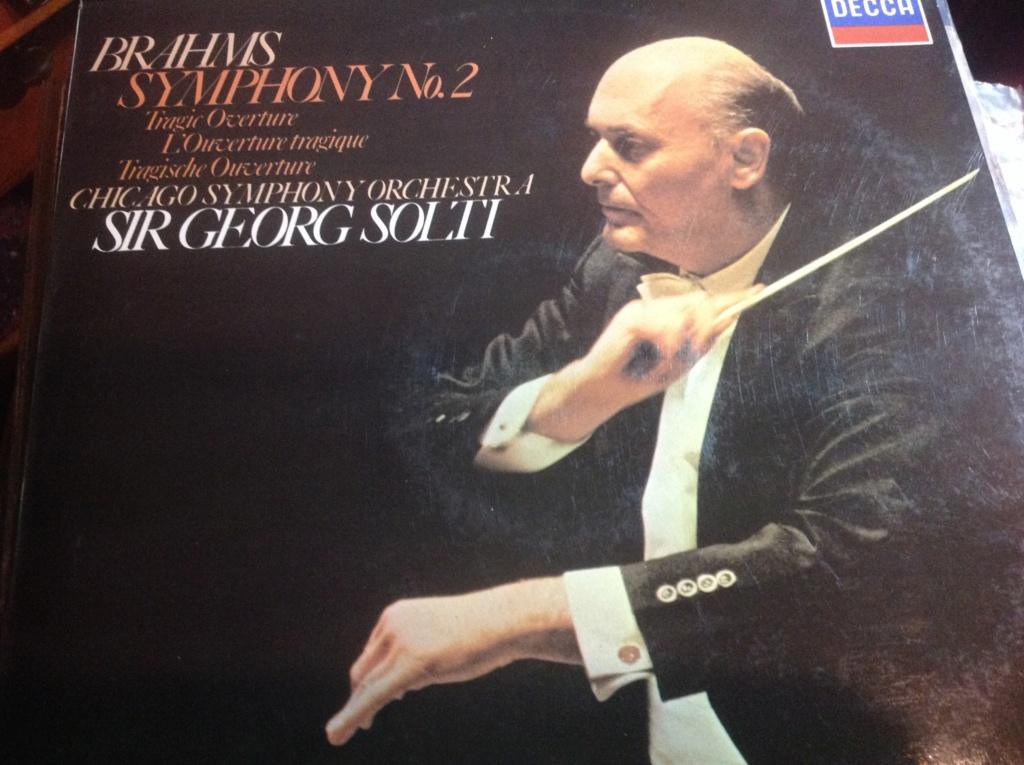 Consejos sobre una versión de las sinfonias de Brahms Image745