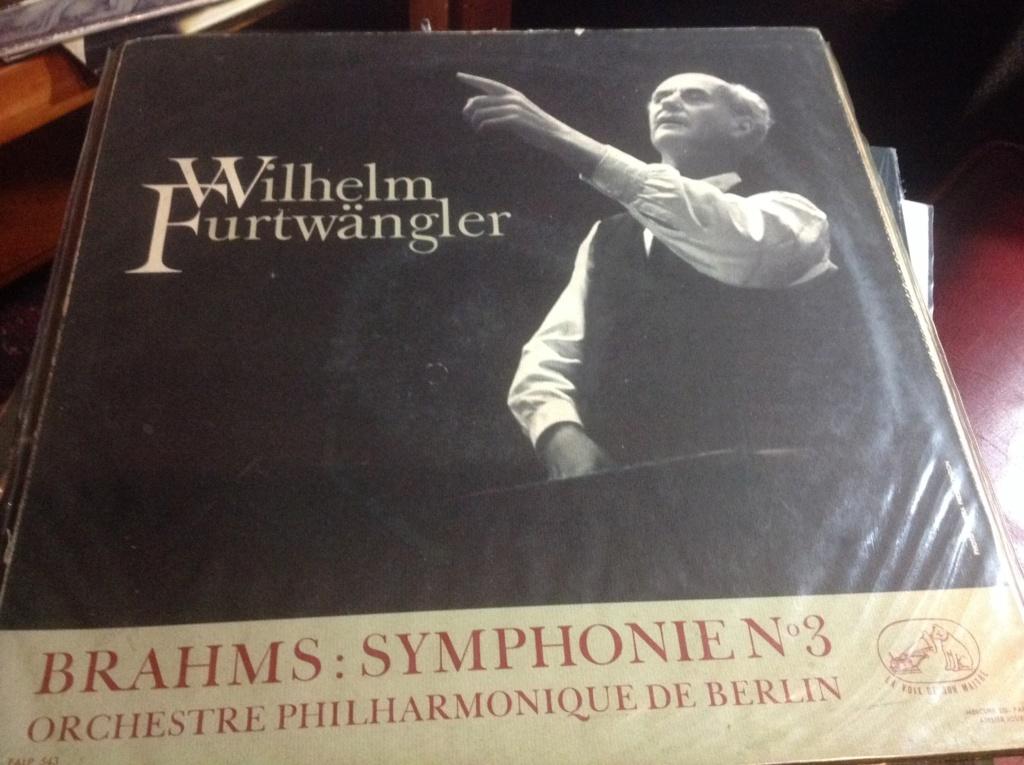 Consejos sobre una versión de las sinfonias de Brahms Image749