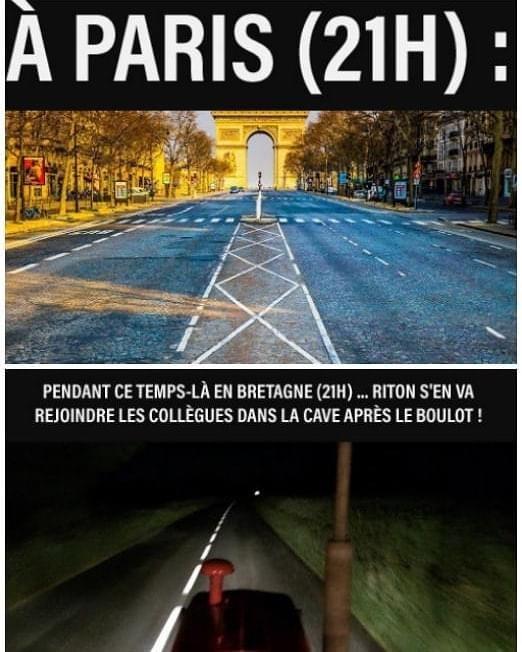 30 raisons de detester la Bretagne - Page 6 Img_5810