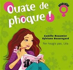 Les Petites Blagounettes bien Gentilles - Page 25 Ouate10