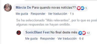 Sonic Blast 2020. Moledo, Portugal. 13 - 15 agosto  - Página 3 2020-010