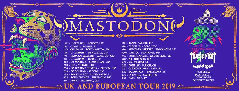 MASTODÓN - Página 2 44692610