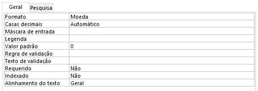 [Resolvido]Atualizar dados de uma tabela com os dados de outra tabela Curren10