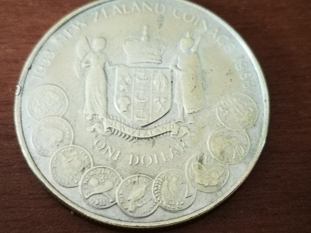 Dólar 1983 nueva zelanda Img_2023