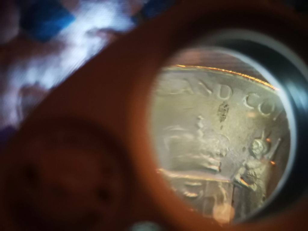 Dólar 1983 nueva zelanda Img_2026