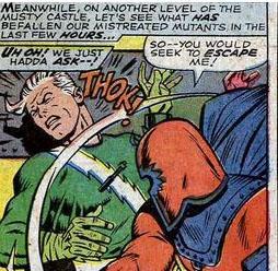 """Magneto_""""L'avenir c'est nous. Ce n'est pas eux. Eux ne comptent déjà plus"""" Sale_g10"""