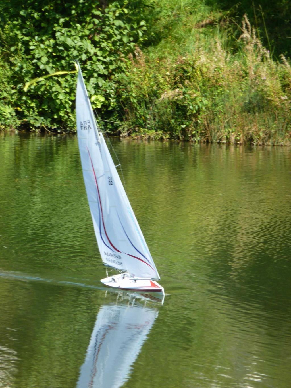 Vente voilier SEAWIND P1020011