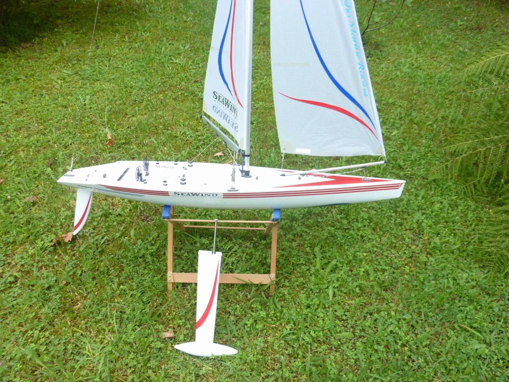 Vente voilier SEAWIND P1030212